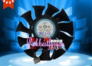 Vishay 2N4391 N-Channel 40V 150mA Through Hole JFET Transistor x 1pc
