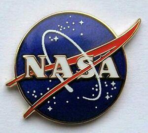 Nasa-Vector-Logo-Pin-Official-Nasa-Space-Program