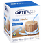 thumbnail 8 - Optifast VLCD Shakes 12 x 53g Sachets (636g) Low Calorie Meal Replacement Diet