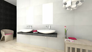 Gres-porcellanato-a-basso-spessore-3-5-mm-pavimento-rivestimento-Fiordo-grigio