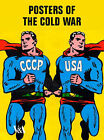 Posters of the Cold War by David Crowley (Paperback, 2008)