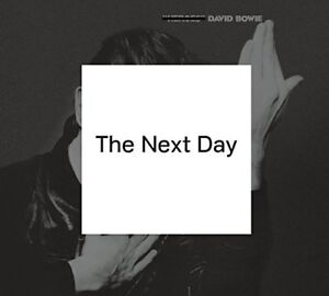 David-Bowie-The-Next-Day-CD