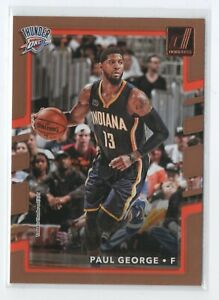 2017-18-Donruss-Base-102-Paul-George-Oklahoma-City-Thunder