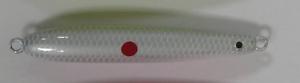 Lawson Gnome 24gr red dot Pearl w