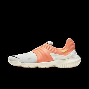 Nike-Free-Run-Flyknit-UK-Size-10-Men-039-s-Trainers-Running-Shoes