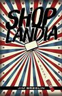 Shoplandia by Jim Breslin (Paperback / softback, 2014)
