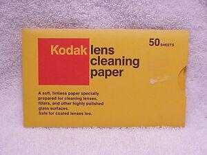Kodak-Lens-Tissue-New-NOS-3-45