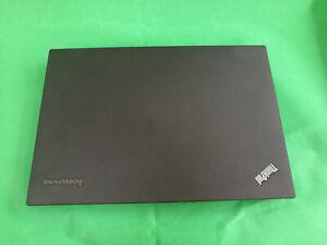 Lenovo-ThinkPad-T450-i5-8Gb-128SSD-Fingerprint-Reader-Win-10-pro-Ultrabook