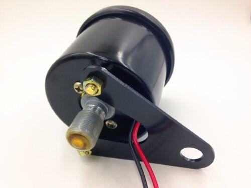 Tachometer Tacho Gauge Odometer Speedometer For Honda Kawasaki Suzuki Yamaha New