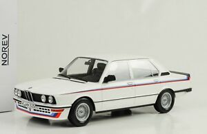 1980-bmw-535i-m-535i-e12-Weiss-1-18-norev-183265