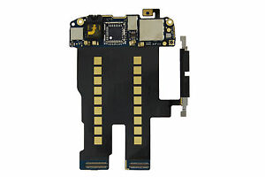 Genuine-HTC-Desire-Bravo-Upper-Flex-Board-Assembly-54H20175-00M
