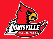 GO CARDINALS Louisville's Greatest Hits U of L Marching Band University CD NEW