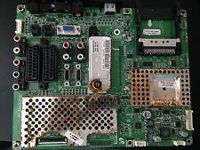 "SAMSUNG 32"" LE32A457C1D LCD TV MAIN AV BOARD(BN41-00981B)"