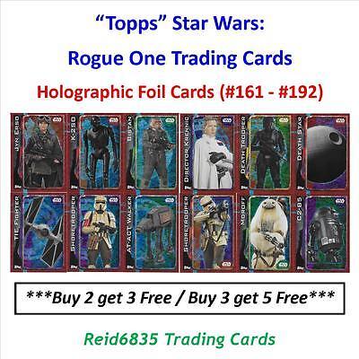 Sticker 161 TOPPS Star Wars Universe