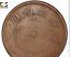 1911-China-Empire-Sinkiang-10-Cash-Coin-PCGS-F15-TOP-5 thumbnail 2
