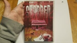 Scarred-Dvd-Srs-Cinema-Cult-British-Horror