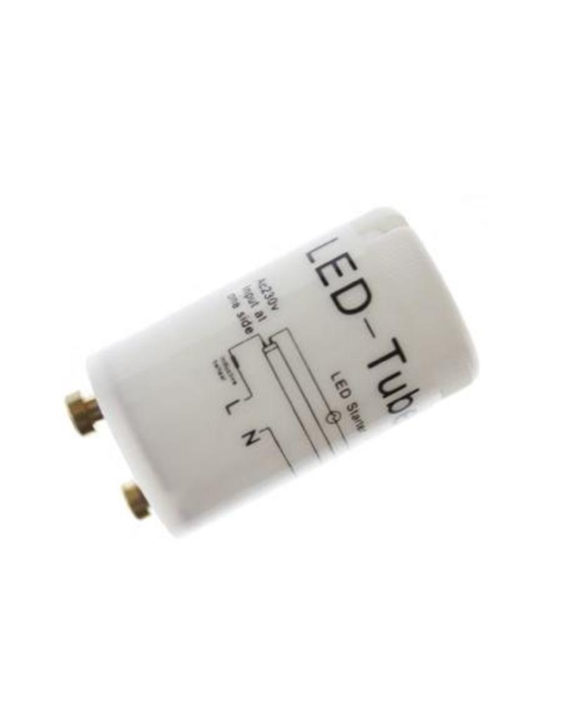 tube tube tube neon led TOSHIBA 120cm 19w blanc 4000K pack de 10 | Bradées  9872b9