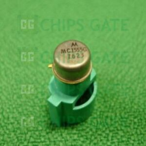 1PCS NEW MC1439G MOT 7845 CAN-8