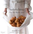 Sarabeth's Bakery by Sarabeth Levine (Hardback, 2010)