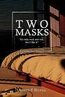 Two Masks It's Only Rock and Roll but I Like It by Joseph F Hanna 9781440106750