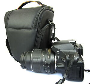 Camera-Case-Bag-for-Nikon-D700-D600-D300-D610-D800-D90-DF-D5300-D3300-D7000-D200