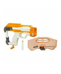 NEW-Nerf-Modulus-Strike-and-Defend-2-pc-Upgrade-Kit