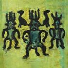 Bes von The Dwarfs Of East Agouza (2016)