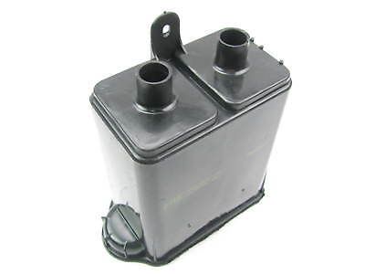 NEW Out Of Box E5HE-9D653-AA Charcoal Fuel Vapor Canister E7TZ-9D653-B