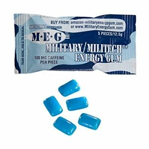 Military-Energy-Gum-6-PACKS-Cinnamon-amp-Artic-Mint