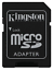 thumbnail 66 - SanDisk Ultra MicroSD TF Memory Card 16GB 32GB 64GB 128GB Class 10 SDHC SDXC C10