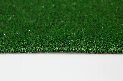 6mm Cheap Astro Artificial Grass Budget Synthetic Fake Turf Preston