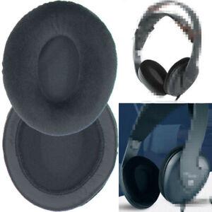 EarPads Ear Pads Cushion Cap For Beyerdynamic DT150 DT 150 DT100 DT108 Headphone