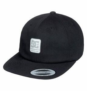 DC Shoes™ Roundballer Snapback Hat ADYHA03642