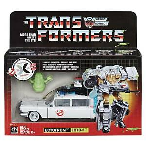 New-Transformers-Ghostbusters-Ectotron-Ecto-1-MIB