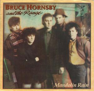 1986-Excellentbruce-Hornsby-und-die-Range-Mandolin-Rain-5087-7-R