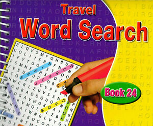 Spiral-Bound-Word-Search-Travel-Books-Kids-Adults-170-Puzzles-Book-24-3090