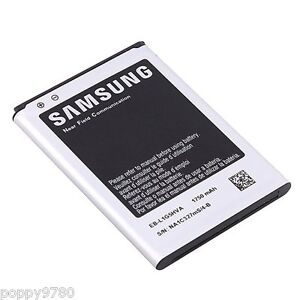 write amplification samsung 830 cell