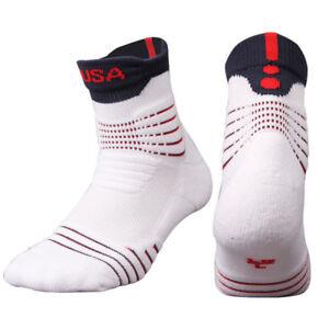 NK-Elite-III-USA-basketball-versatility-crew-socks-1pair