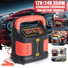 Car Jump Starter 200000mah Portable Car Battery Charger Power Bank Led Light