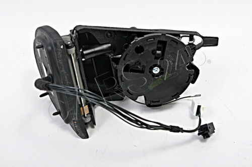 Wing Mirror Mechanism Right Fits Mercedes E Class W211 2002-2006 OEM