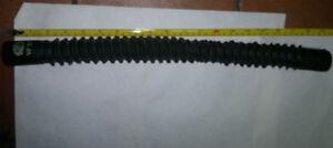 manguito-goma-flexible-uso-refrigerante-marca-GATES-medida-28-x-500-VF-271