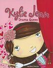 Kylie Jean Ser.: Drama Queen by Marci Peschke (2011, Paperback)