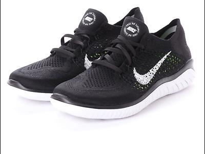 Nike Free Run Flyknit 2018 Scarpe Da Ginnastica   eBay
