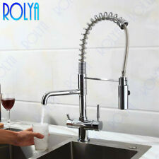 0448b8d73f5 item 2 Rolya Professional Clean Water Kitchen Faucet Sink Mixer 3 Way Water  Filter Tap -Rolya Professional Clean Water Kitchen Faucet Sink Mixer 3 Way  Water ...