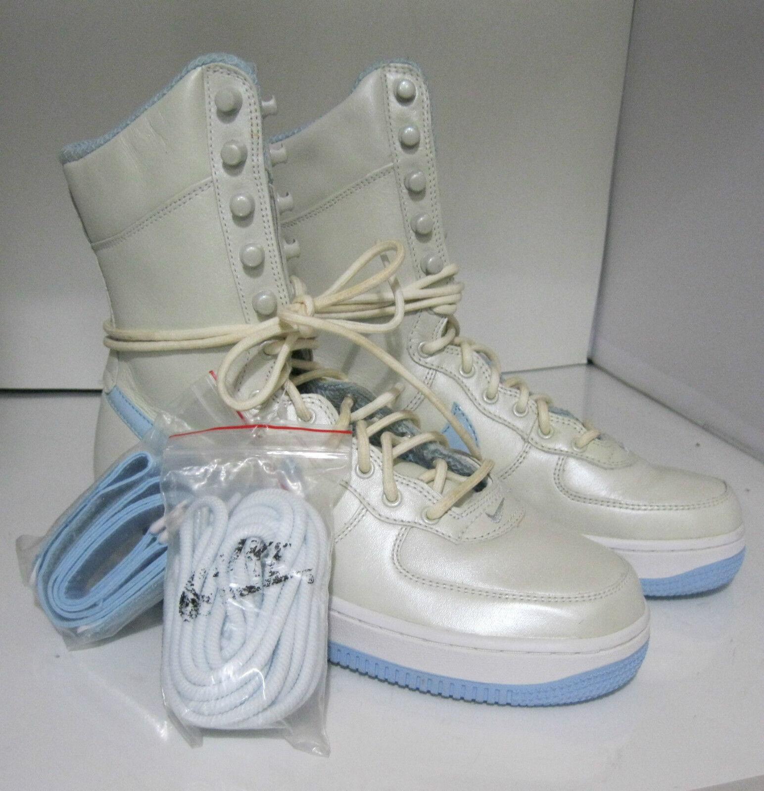 Nike Air Force 6