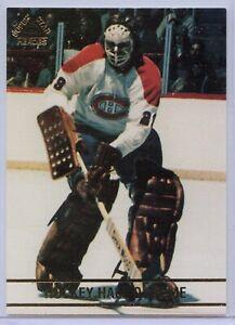 1992-93-Hall-of-Fame-Legends-Ken-Dryden-110319-129
