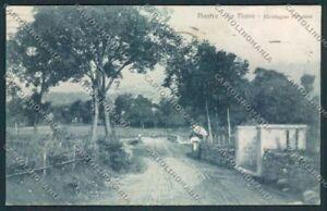 Pistoia-Le-Piastre-cartolina-MV0094