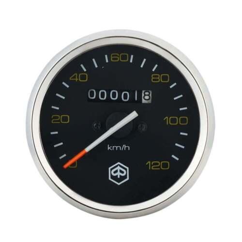 Speedo Drive for BT125T-21A3 SPDRV055