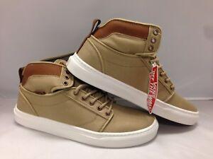 49679b0c88 Image is loading Vans-Men-039-s-Shoes-034-Alomar-039-