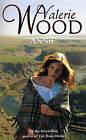 Annie by Val Wood (Paperback, 1994)